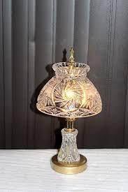Accent Table Lamp 169 Best Lamps Lamps Vintage Table Lamps Images On Pinterest
