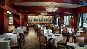 san francisco restaurants omni san francisco downtown