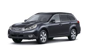 problems and recalls subaru br outback cvt and ej253