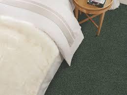carpet padding shaw u0027s carpet pad shaw floors