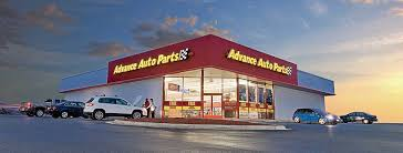 kenworth parts dealer near me find the best auto parts for your vehicle advance auto parts
