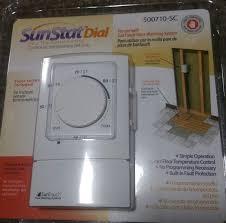 suntouch floor warming system manual u2013 meze blog