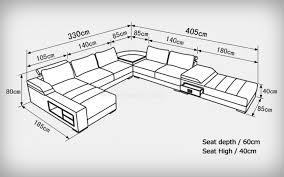 créer canapé canapé d angle en cuir italien design et pas cher modèle vénus