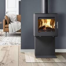 King Fireplace - king fireplaces and stoves home facebook