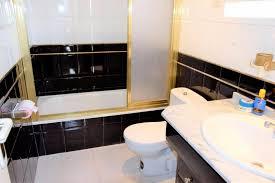 Ich M Hte Haus Kaufen Immobilien Zum Verkauf In Guardamar Del Segura Spainhouses Net