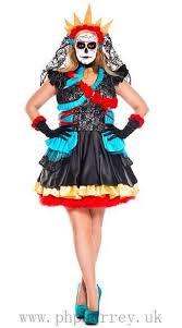 Queen Hearts Size Halloween Costume California Costumes Dark Queen Hearts Costume Cc 01473 Wine