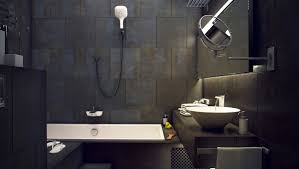 interior urban loft denise drake interior design then like this