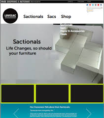 Lovesac Shipping Lovesac Official Company Blog About Lovesac