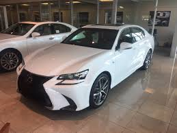lexus gs300h usa gs200t hashtag on twitter