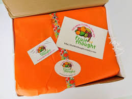 black friday 2017 amazon spoilers fruit for thought u2013 may 2017 review coupon u0026 june spoilers