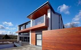 transform architects u2013 house extension ideas disabled adaptations