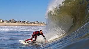pre thanksgiving feast surfline
