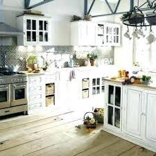 maison du monde cuisine zinc meuble cuisine bois et zinc meuble cuisine bois et zinc meuble