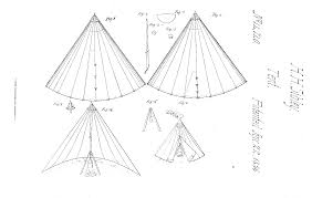 How To Build A Tent How To Make A Tent 44h Us