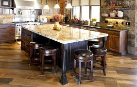 home decor stores in calgary ten advantages of home decor calgary stores and how you can make