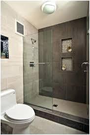 ideas bathroom remodel bathroom remodel designs siropdagrumes com