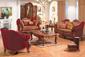 Cottage Style Sofas Living Room Furniture Country Cottage Sofa Qdpakq Com