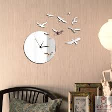 Decorative Item For Home Home Decoration Items For Living Room Home Decor