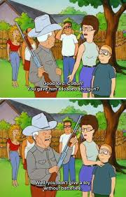 king of the hill dang it another king of the hill dump album on imgur
