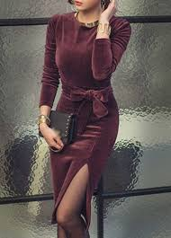 tight dress club women dresses tight dress online with competitive