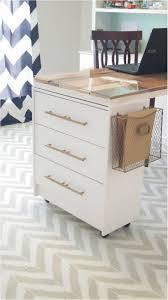 554 best craft storage ideas images on pinterest organization
