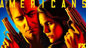 Seeking Teacup Episode The Americans Episode 6 04 Mr And Mrs Teacup Press Release