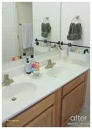 bathroom sink organizer ideas bathroom organizer ideas engem me