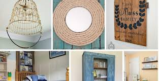 diy home decor projects on a budget do it yourself home decorating ideas on a budget diy decor 25 diy