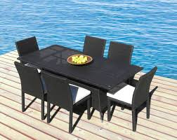 Wicker Patio Furniture Set - beautiful wicker patio furniture sets u2014 all home design ideas