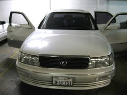 lexus ls400 1993 lexus ls400 member buy u0026 sell area lexus owners club usa
