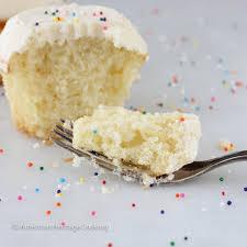best moist vanilla cupcake recipe from scratch tags fabulous