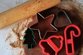 how to make cinnamon applesauce ornaments the frugal