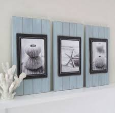 Beach Home Decorating Ideas 76 Best Coastal Decorating With Oars Images On Pinterest Beach