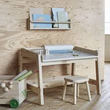 bureau ikea enfant ikea table et chaise enfant table bureau ikea best bureau flisat par