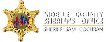 Mobile County Property Tax Records Mobile County Sheriff S Office Mobile County Sheriff S Office