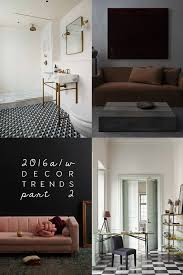 70 best colour trends italianbark images on pinterest color