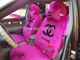 siege de pas cher pas cher pas bonjour siège d auto couvre accessoires pour
