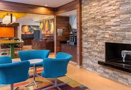 fairfield inn u0026 suites by marriott lubbock 4007 south loop 289