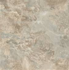 vinyl tile reviews flooring reviews from armstrong flooring