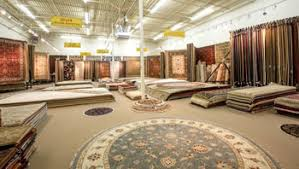 Atlanta Rug Market Oriental Designer Rugs Returning To National Stage Furniture Today