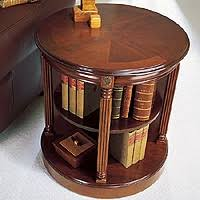 Bookcase Shop Would Work As A Nice Side Table For The Home Pinterest