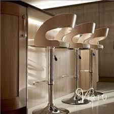 Led Strip Lights Kitchen by Led Strip Lighting Under Wall Cabinets In Kitchen Led Lighting
