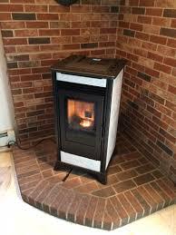 Pellets For Stove Alternative Heat Source Inc