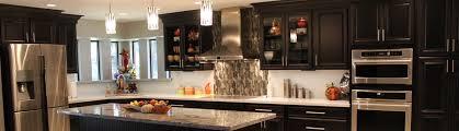 Signature Kitchen Cabinets Signature Kitchen And Bath Of Mcallen Mcallen Tx Us 78504