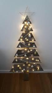 wire christmas tree with lights diy christmas trees with marquee lights diy outdoor christmas