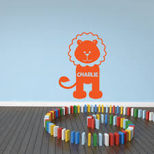 Nursery Name Wall Decals by Online Get Cheap Name For Baby On Wall Aliexpress Com Alibaba Group
