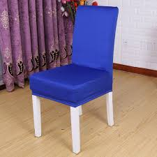 Chair Covers Wholesale Aliexpress Com Online Shopping For Electronics Fashion Home