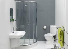 100 tile shower ideas for small bathrooms best 25 small