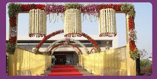 home decoration for wedding wedding hall decoration wedding hall decoration simple 7 wedding