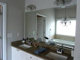 framed bathroom vanity mirrors home decoration ideasunique mirror remarkable diy bathroom mirror frame ideas with ideasbathroom pinterest